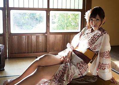 【ヌードエロ画像】男ウケ抜群な立花はるみのエロ姿が美しいwwww(50枚)