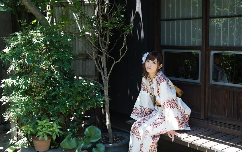 【ヌードエロ画像】男ウケ抜群な立花はるみのエロ姿が美しいwwww(50枚) 05