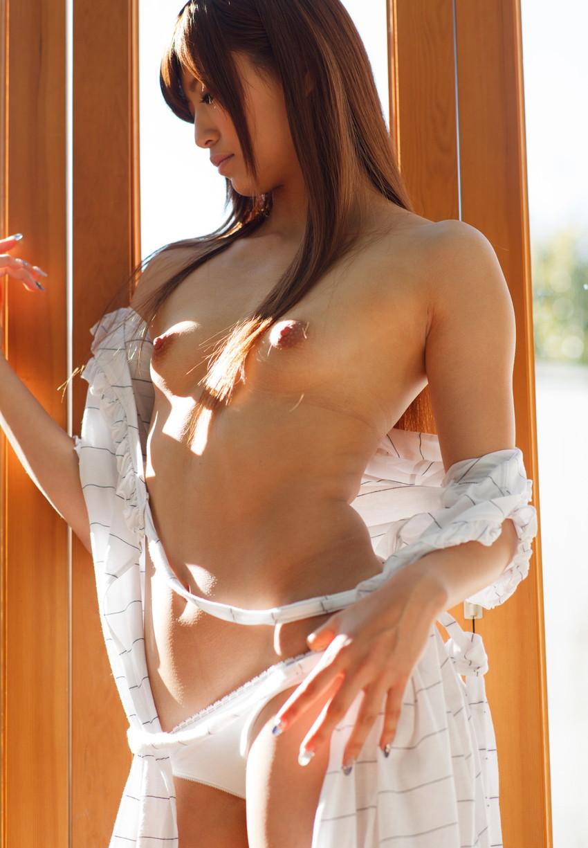 【ヌードエロ画像】男ウケ抜群な立花はるみのエロ姿が美しいwwww(50枚) 44