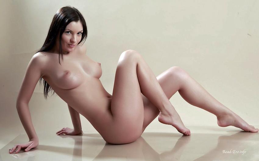 【海外エロ画像】外国人美女のダイナマイトボディがエロすぎるwwww(50枚) 06