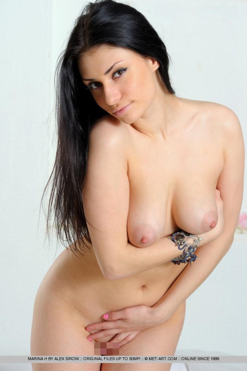 【海外エロ画像】外国人美女のダイナマイトボディがエロすぎるwwww(50枚) 22