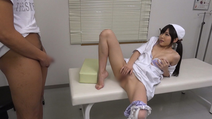 【ヌードエロ画像】清楚な碧しのが細身の身体を淫らにさらすセックスエロ姿!(50枚) 48