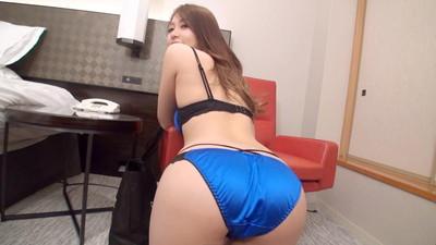 【青下着エロ画像】美女のセクシー下着姿w青い輝きが神々しいwwww(50枚) 47
