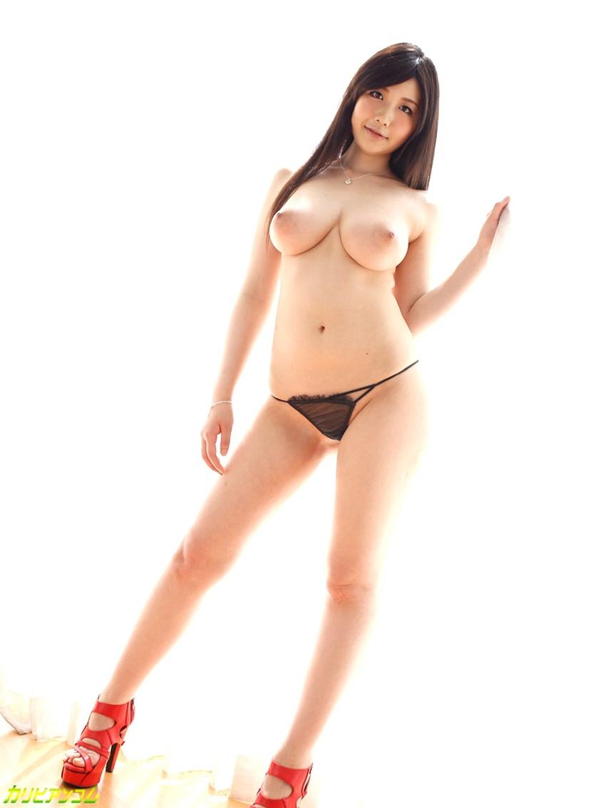 【爆乳エロ画像】立川理恵の爆乳姿はオッパイ見ているだけで抜けそうw(52枚) 04