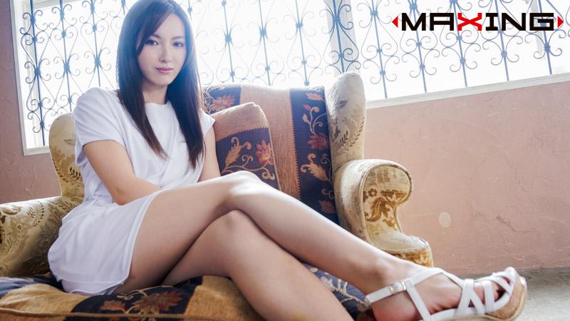 【色白美人エロ画像】葉山瞳のセックス姿が即ハボ必至のエロさwwww(50枚) 30