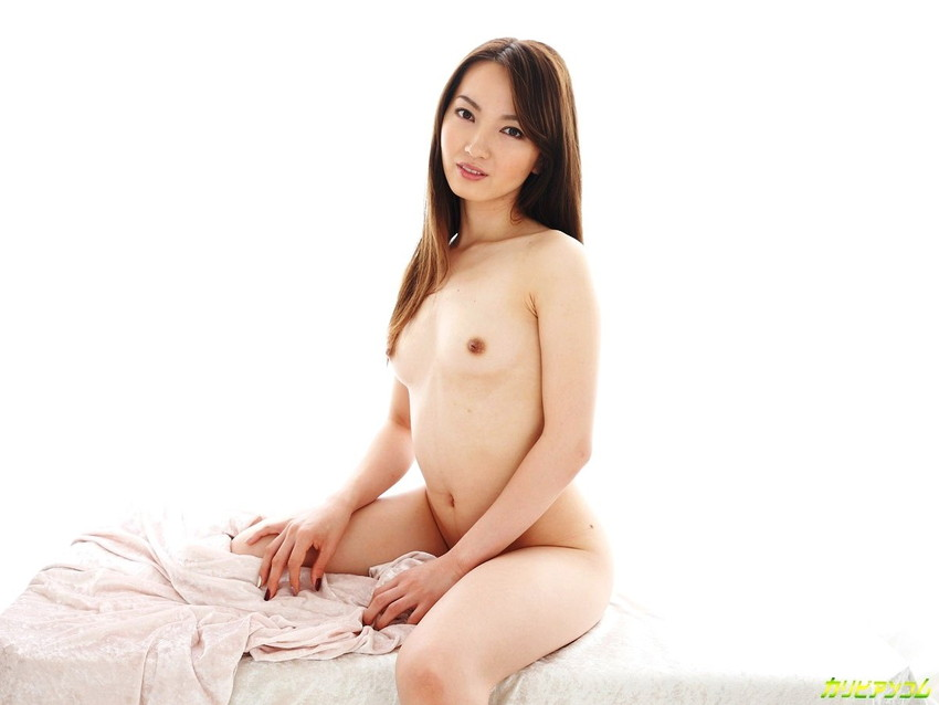 【色白美人エロ画像】葉山瞳のセックス姿が即ハボ必至のエロさwwww(50枚) 33