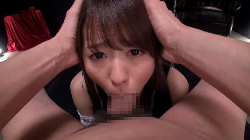 【まりりんエロ画像】白石茉莉奈のぽっちゃり系セックスエロ姿に大興奮必至w(50枚) 14