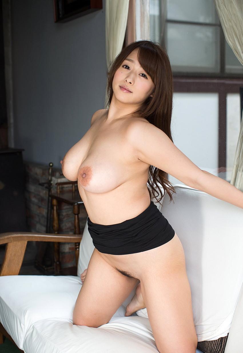 【まりりんエロ画像】白石茉莉奈のぽっちゃり系セックスエロ姿に大興奮必至w(50枚) 23