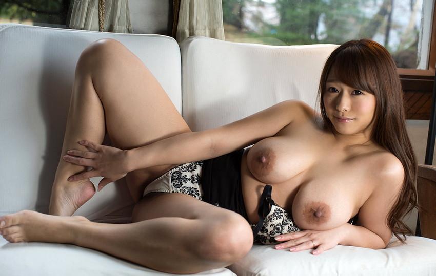 【まりりんエロ画像】白石茉莉奈のぽっちゃり系セックスエロ姿に大興奮必至w(50枚) 48