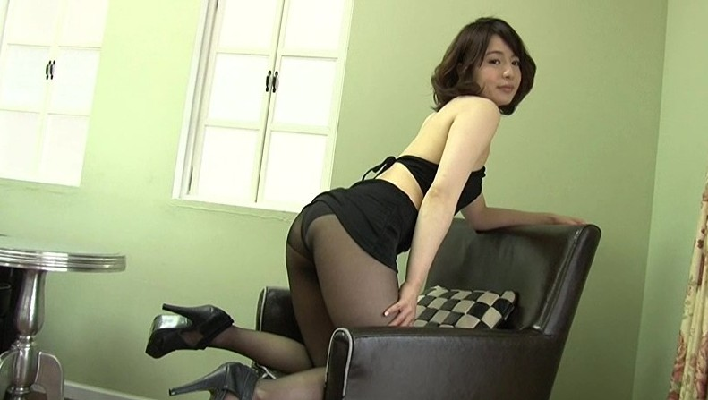 【ヌードエロ画像】お嬢様然とした永倉せなの美少女系エロ画像!(50枚) 08