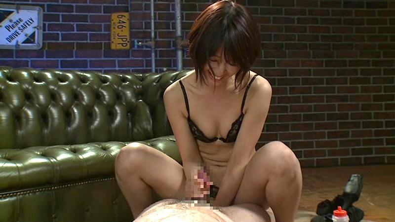 【川上奈々美エロ画像】ハジケル笑顔が可愛らしい!熱血美少女の裸体に股間が熱くなります!(50枚) 11