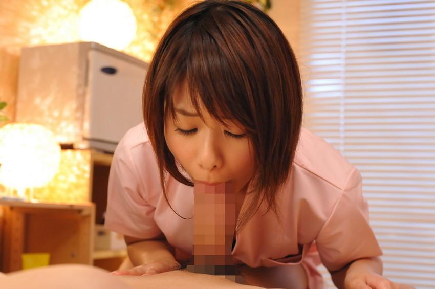 【川上奈々美エロ画像】ハジケル笑顔が可愛らしい!熱血美少女の裸体に股間が熱くなります!(50枚) 32
