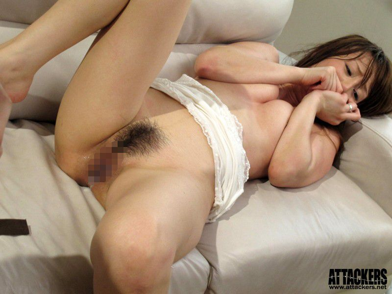 【澤村レイコエロ画像】長い髪が美しい熟女系AV女優のセックス画像!(50枚) 16