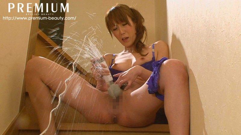 【澤村レイコエロ画像】長い髪が美しい熟女系AV女優のセックス画像!(50枚) 22