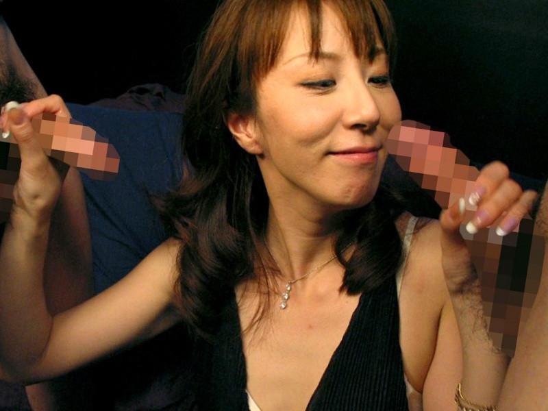【澤村レイコエロ画像】長い髪が美しい熟女系AV女優のセックス画像!(50枚) 37