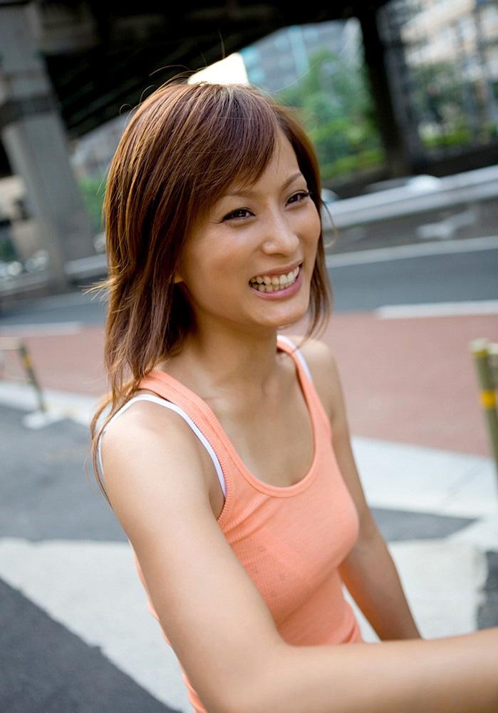 【美竹涼子エロ画像】整った顔立ちやスレンダーボディが美しいヌード画像!(50枚) 07