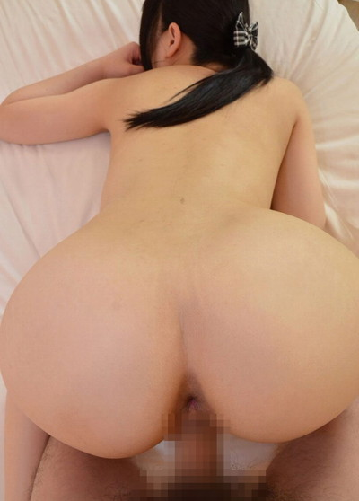 【全裸SEXエロ画像】裸と裸のお付き合い!最も基本で王道なセックス姿!(50枚) 42