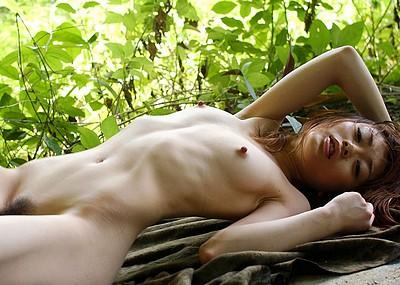 【中島京子エロ画像】妖艶なエロリスト!ほどよく熟したボディに大興奮www(50枚)