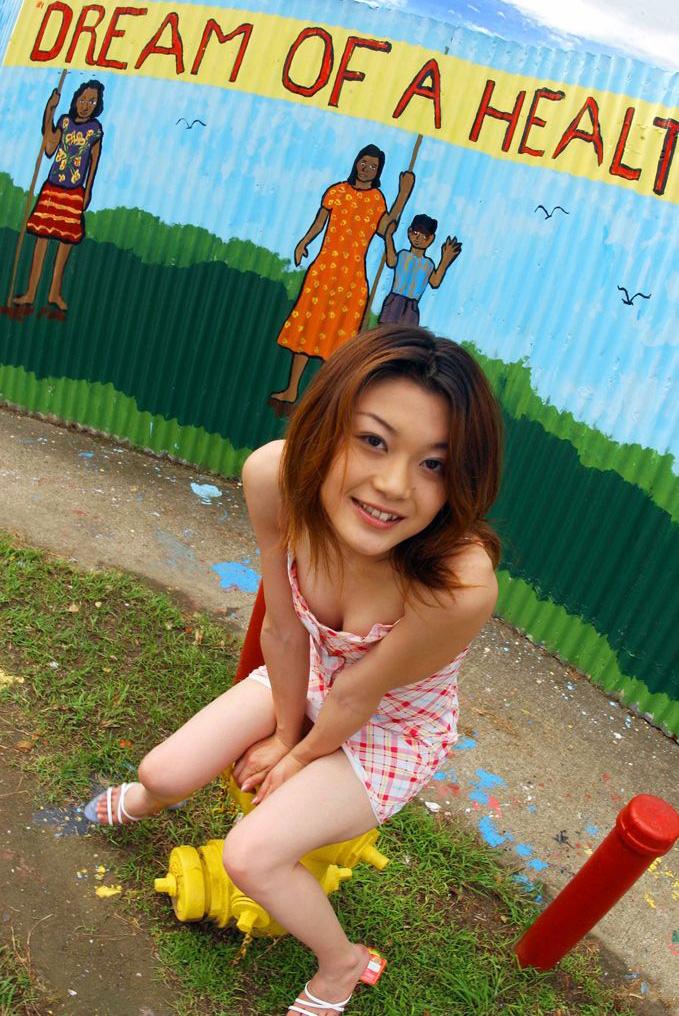 【中島京子エロ画像】妖艶なエロリスト!ほどよく熟したボディに大興奮www(50枚) 29