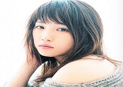 AKB卒業して恋愛しまくってる川栄李奈がめちゃくちゃ良い女になってる件wwwwww