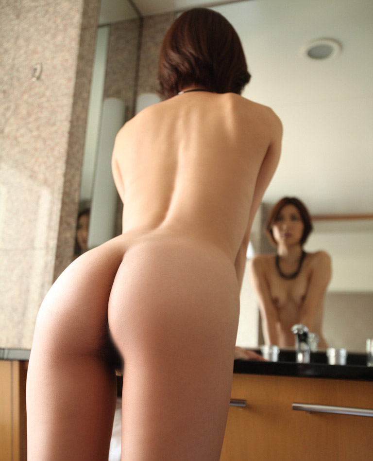 おしりファン集合 part38 [無断転載禁止]©bbspink.comYouTube動画>3本 ->画像>3960枚