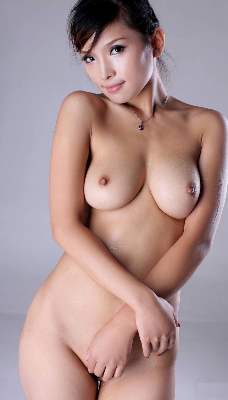 【パイパンエロ画像】美人さんのツルツル無毛マンコ!ヌード中心でセックス画像は少なめです! 33