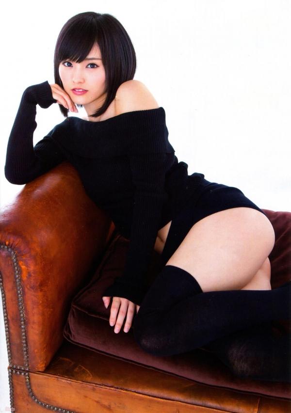 【グラビアエロ画像】NMB48のセクシー担当の山本彩のエログラビア!スケベな水着画像が多めです。 29