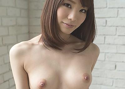 【ヌードエロ画像】美人過ぎるAV女優鈴村あいりちゃんのヌード画像!美乳がたまりません!