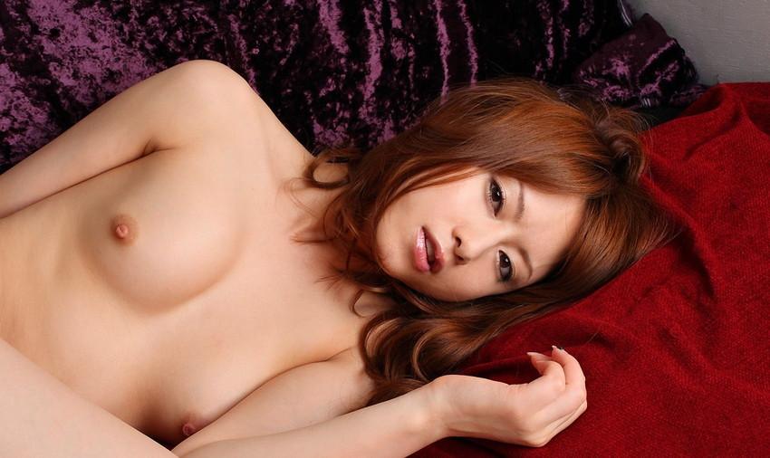 【ヌードエロ画像】伝説のAV女優、吉沢明歩ちゃんのヌードグラビア!完璧すぎるセクシーなボディがあらわに! 36