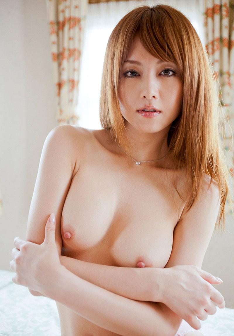 【ヌードエロ画像】伝説のAV女優、吉沢明歩ちゃんのヌードグラビア!完璧すぎるセクシーなボディがあらわに! 50