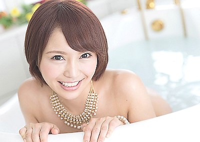 双葉みお 現役ソープ嬢のA●女優が無修正デビュー