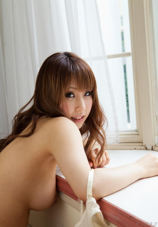 【ヌードエロ画像】リアル峰不二子のAV女優、あやみ旬果のエロボディがシコリティ高すぎるぞwww 10