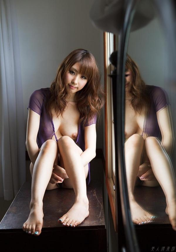 【ヌードエロ画像】リアル峰不二子のAV女優、あやみ旬果のエロボディがシコリティ高すぎるぞwww 21