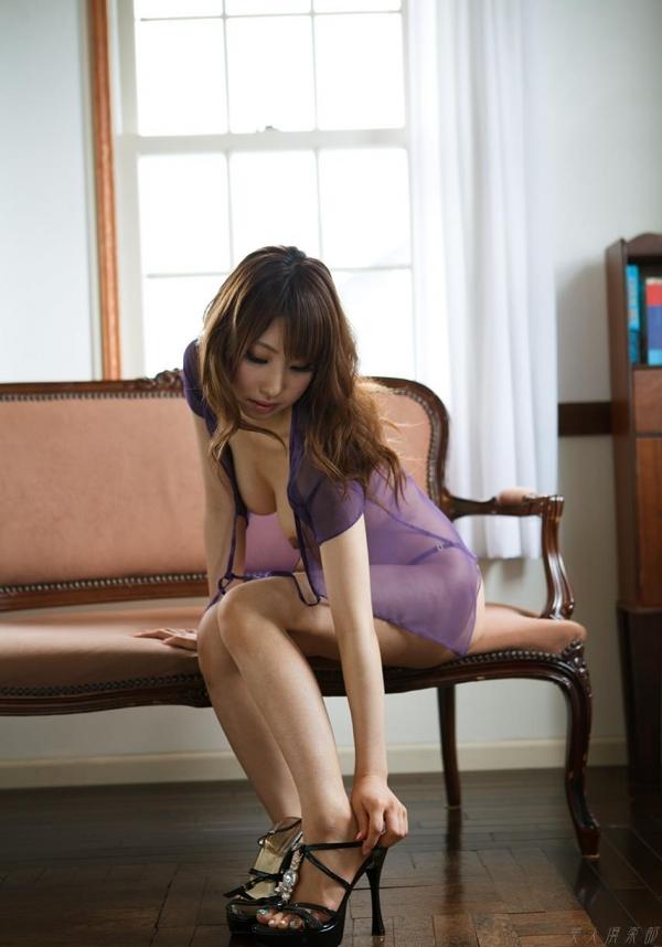 【ヌードエロ画像】リアル峰不二子のAV女優、あやみ旬果のエロボディがシコリティ高すぎるぞwww 22