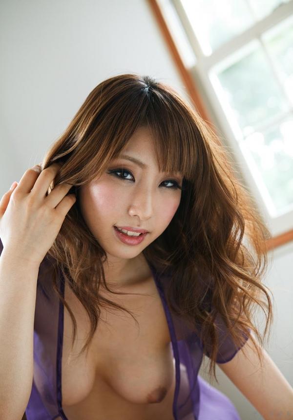 【ヌードエロ画像】リアル峰不二子のAV女優、あやみ旬果のエロボディがシコリティ高すぎるぞwww 23