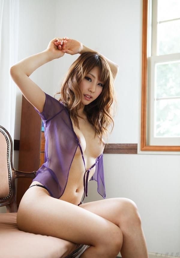 【ヌードエロ画像】リアル峰不二子のAV女優、あやみ旬果のエロボディがシコリティ高すぎるぞwww 24