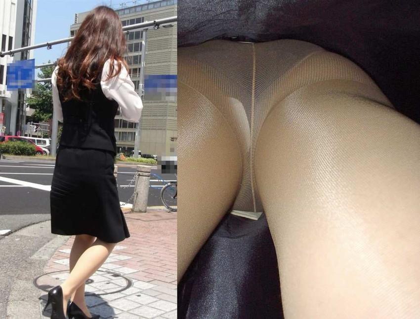 【個人撮影】3Pにハマる淫乱ドスケベ熟女がクッソエロいわ