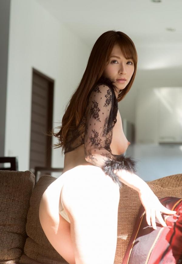 【ヌードエロ画像】復活を果たしたAV女優、大橋未久ちゃんの過激なポーズがめちゃくちゃシコれるwww 11