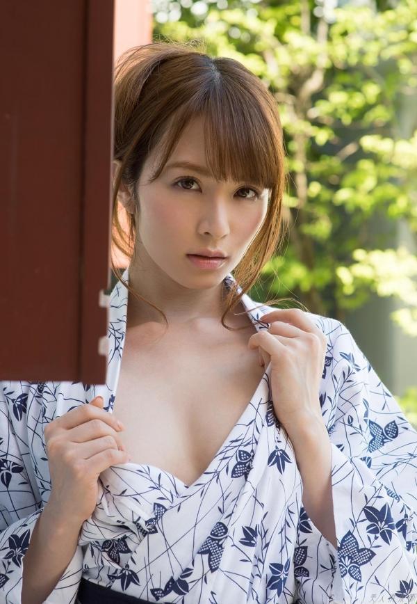 【ヌードエロ画像】復活を果たしたAV女優、大橋未久ちゃんの過激なポーズがめちゃくちゃシコれるwww 14