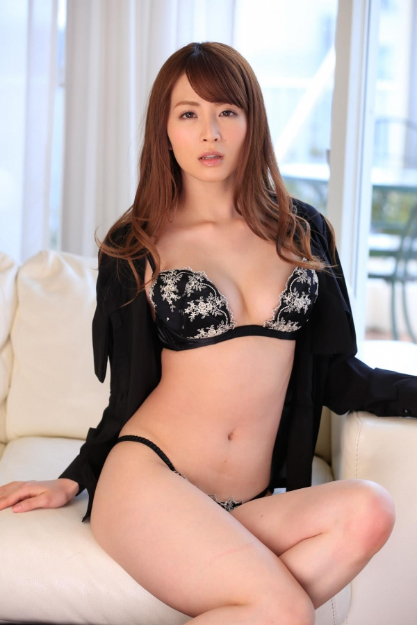 【ヌードエロ画像】復活を果たしたAV女優、大橋未久ちゃんの過激なポーズがめちゃくちゃシコれるwww 49