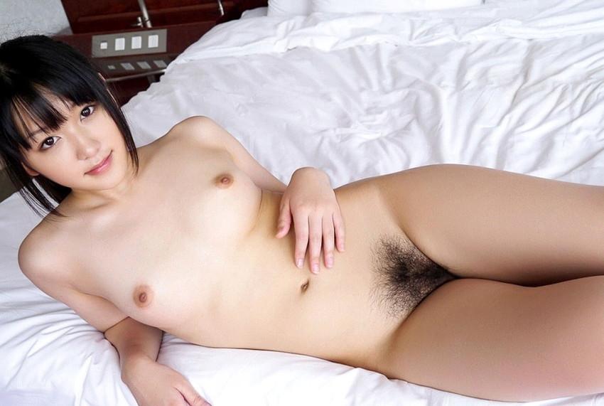 【貧乳エロ画像】ペチャパイ、ちっぱいの魅力がよくわかる画像www 24