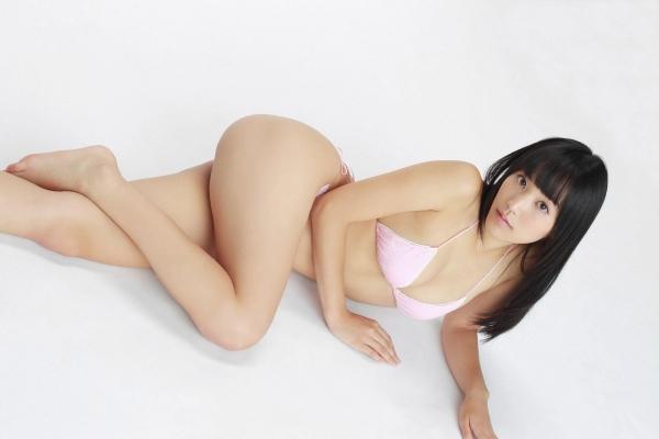 【浜田由梨エロ画像】ちょいブサだけど抜けるw静岡の巨乳グラドルの過激グラビアwww 38
