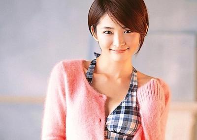 【知的美人エロ画像】女優岡本玲ちゃんのほんのりセクシーなグラビアが健康的で抜けるw
