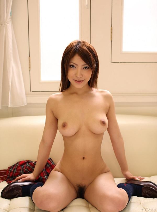 【桜ここみエロ画像】元AV女優、桜ここみのおっぱいに勃起www 21