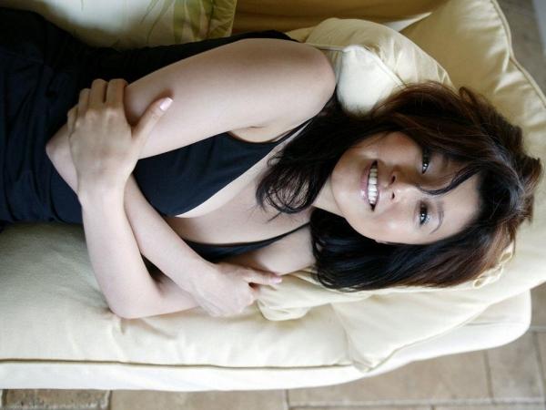 【藤原紀香エロ画像】女優藤原紀香さんのパーフェクトボディがエロ過ぎるwww 43