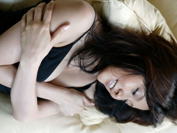 【藤原紀香エロ画像】女優藤原紀香さんのパーフェクトボディがエロ過ぎるwww 44