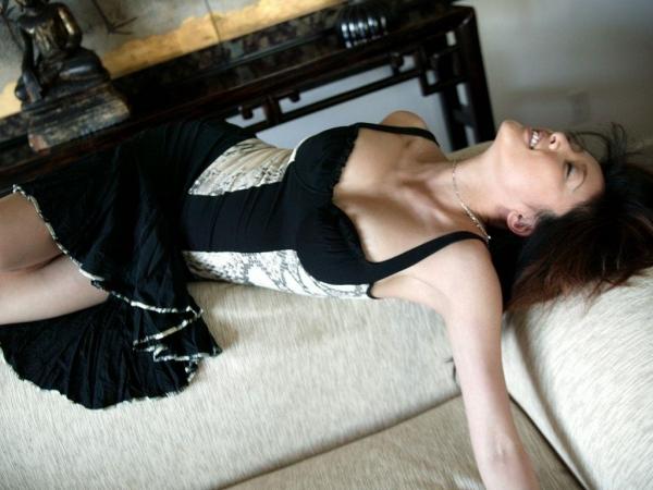 【藤原紀香エロ画像】女優藤原紀香さんのパーフェクトボディがエロ過ぎるwww 46