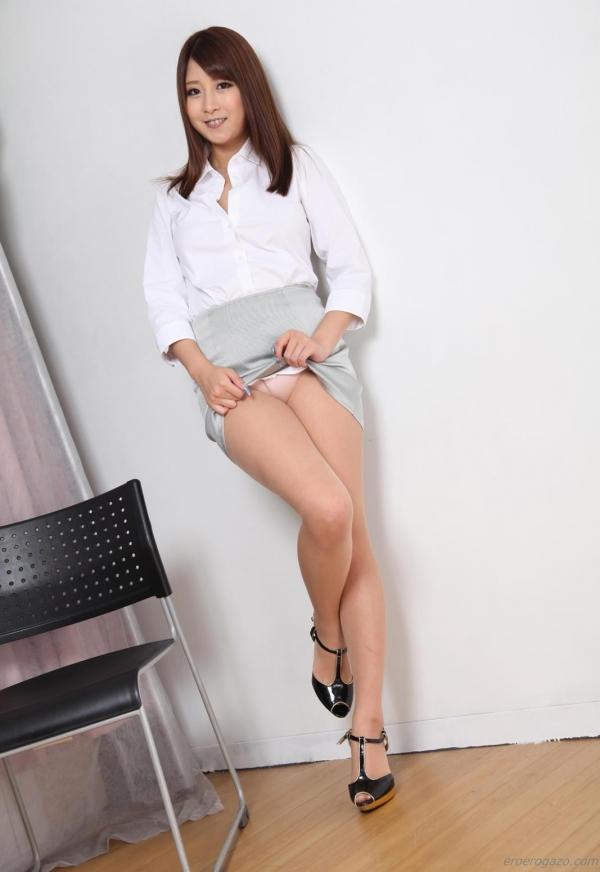 【北川瞳エロ画像】美巨乳や美尻が最高な、リス顔のセクシー女優www 06