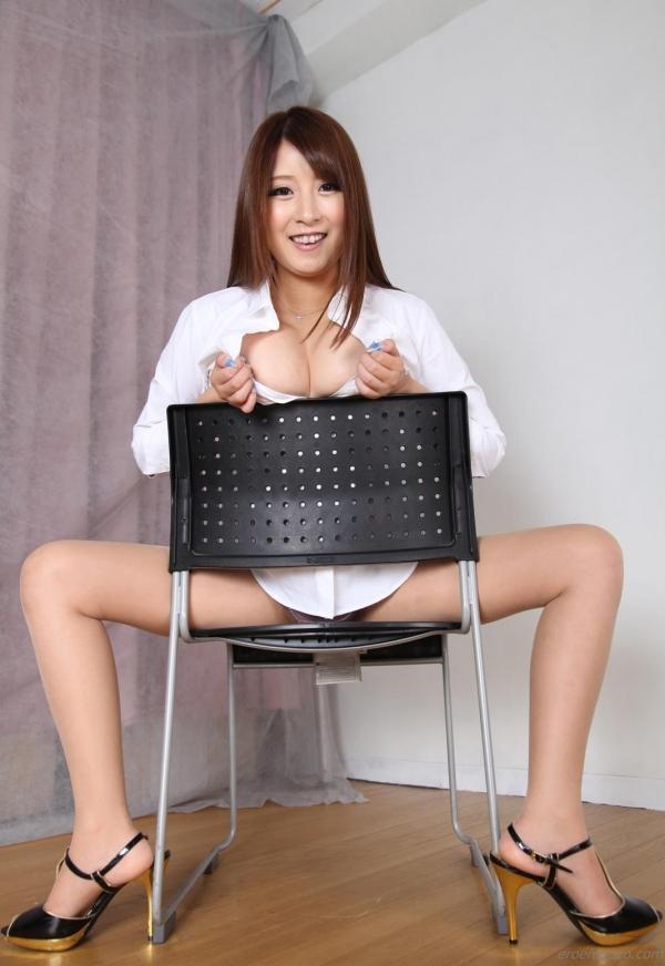 【北川瞳エロ画像】美巨乳や美尻が最高な、リス顔のセクシー女優www 50