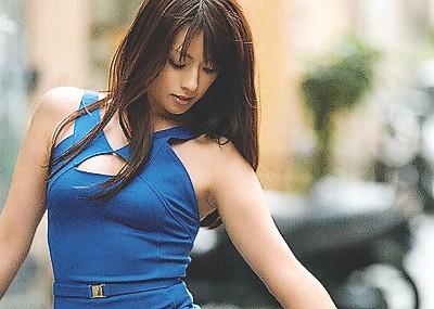 【深田恭子エロ画像】30歳を超えてもまたまだ健在なグラマラスエロボディが最高すぎる件www